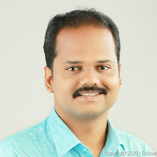 Match making services Kerala