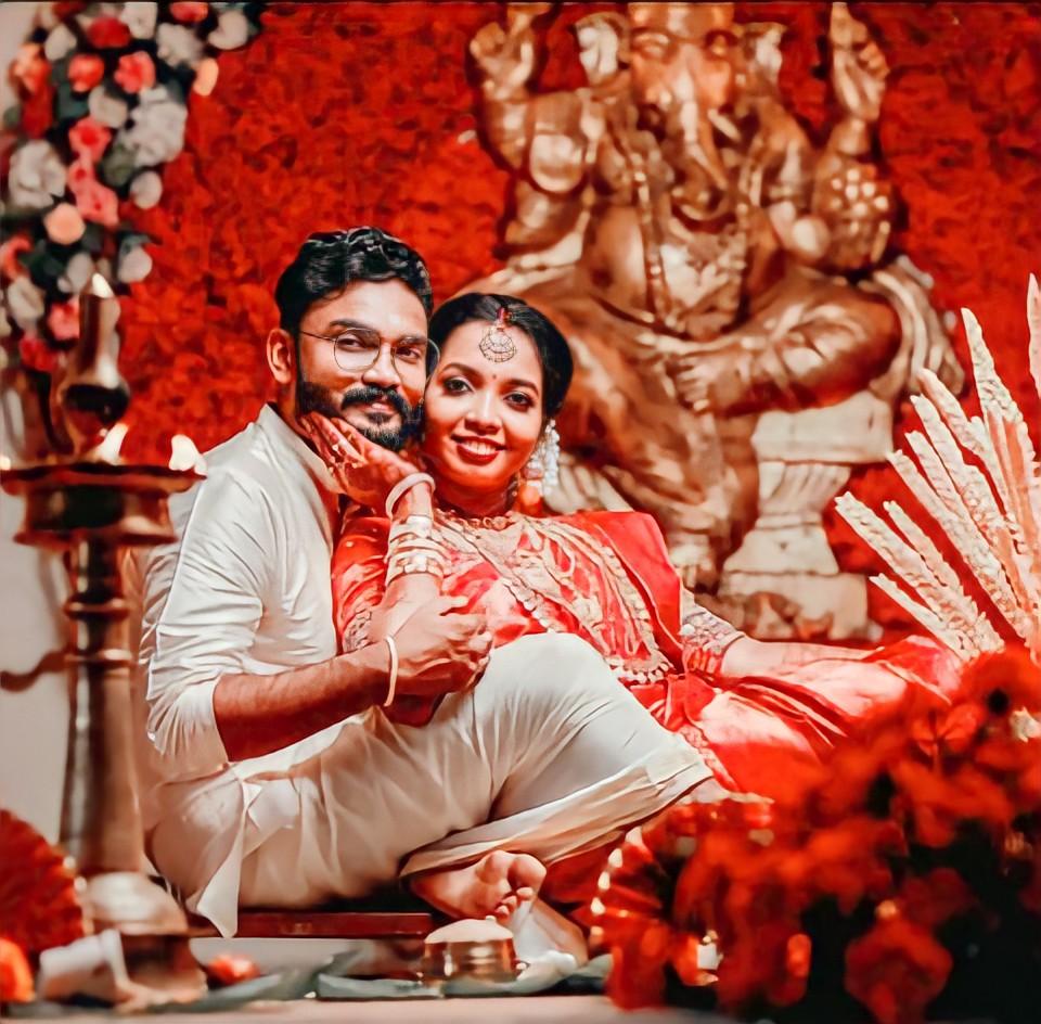 Kerala matrimonial
